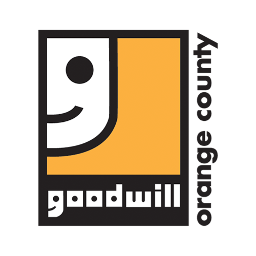 Picture of charity 'Goodwill of Orange County'