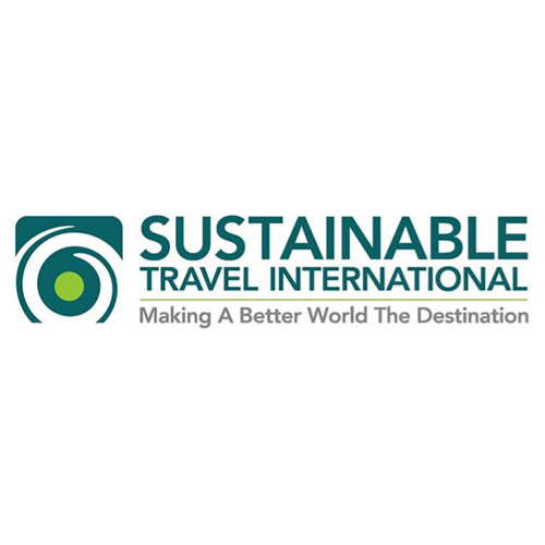 Picture of charity 'Sustainable Travel International'