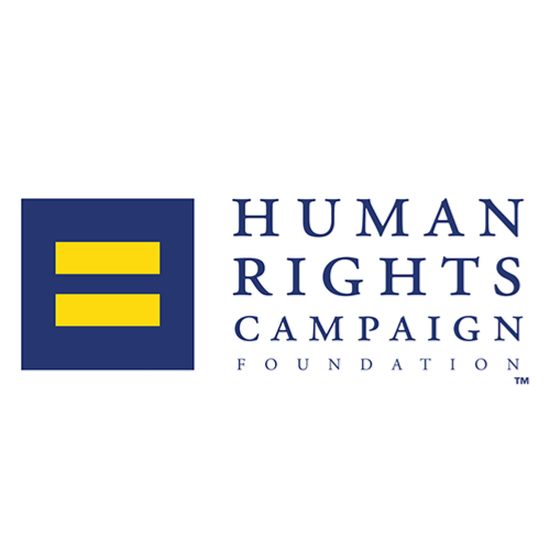 Picture of charity 'Human Rights Campaign Foundation'