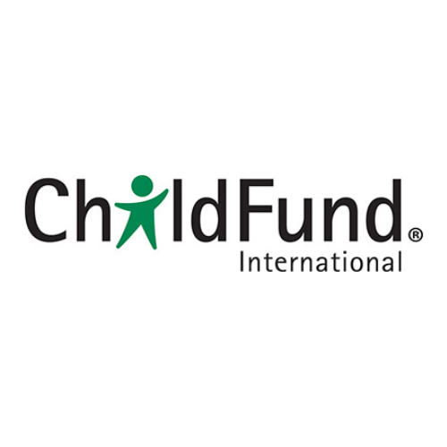 Picture of charity 'ChildFund International'