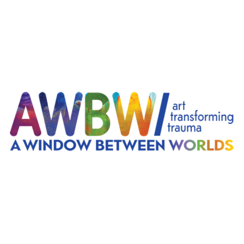Picture of charity 'A Window Between Worlds'