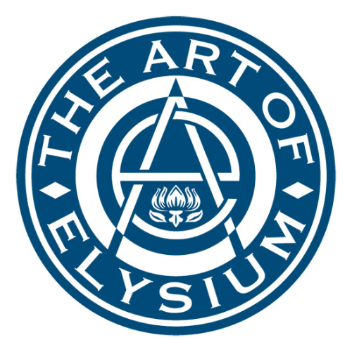 Picture of charity 'The Art of Elysium'