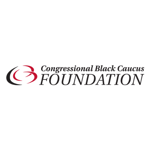 Picture of charity 'Congressional Black Caucus Foundation'