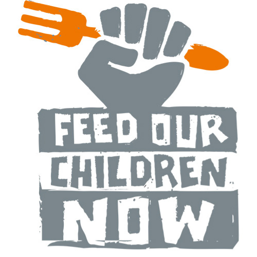 Charity 'Feed Our Children Now - A Project of Creative Money Works' picture