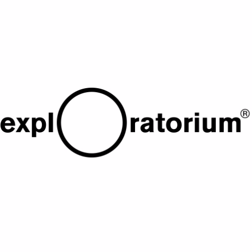 Picture of charity 'Exploratorium'
