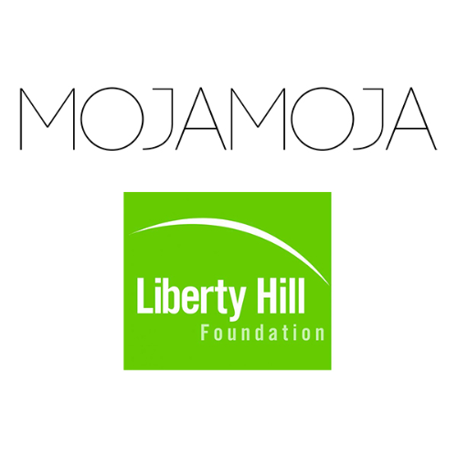 Picture of charity 'MojaMoja Innovation Fund at Liberty Hill Foundation'