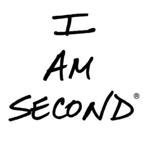 Charity 'I Am Second - E3 Partners Ministry' picture