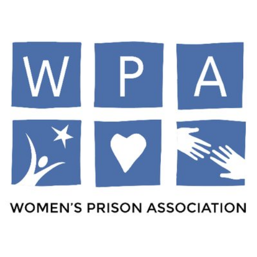 Picture of charity 'Women's Prison Association'