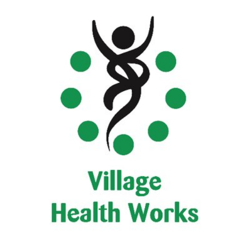 Picture of charity 'Village Health Works'