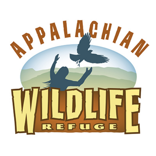 Charity 'Appalachian Wildlife Refuge' picture