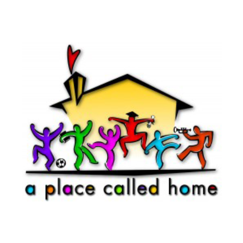 Picture of charity 'A Place Called Home'