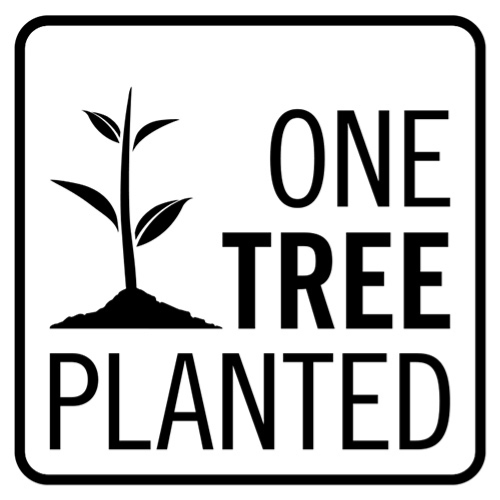 Picture of charity 'One Tree Planted'