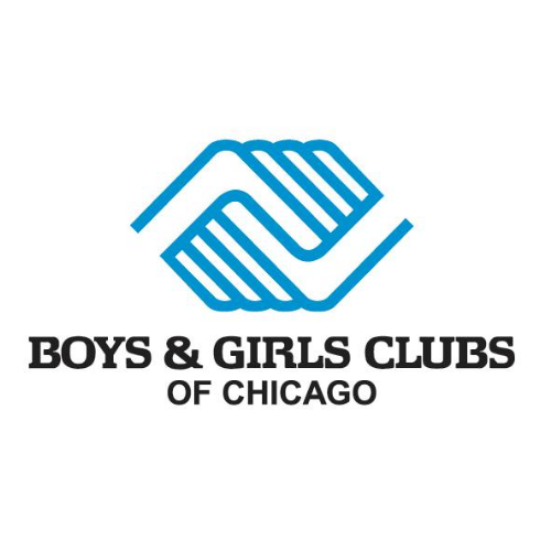 Thumbnail of charity 'Boys & Girls Club of Chicago'