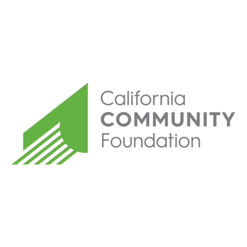 Picture of charity 'California Community Foundation's Wildfire Relief Fund'