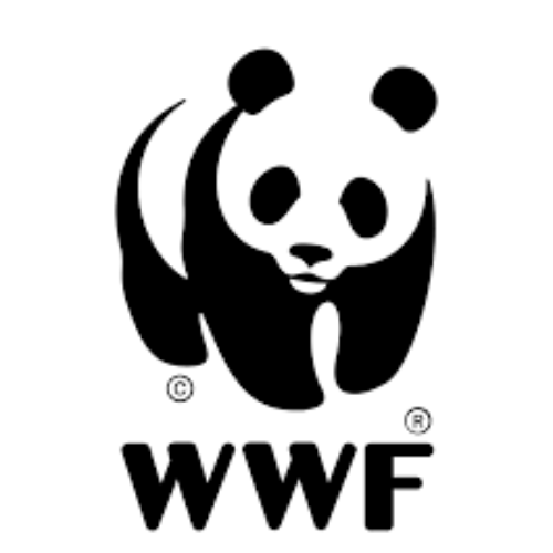 Picture of charity 'World Wildlife Fund - Australia'