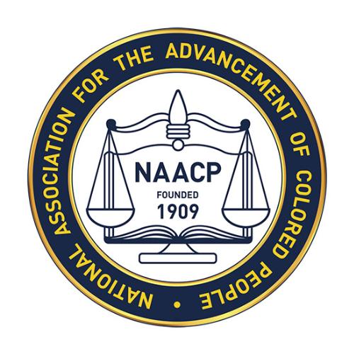 Thumbnail of charity 'NAACP'