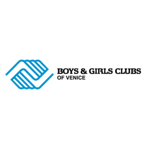 Picture of charity 'Boys & Girls Club of Venice'