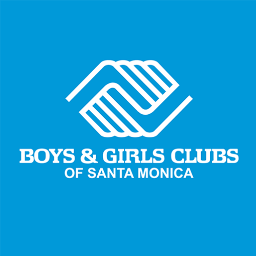 Picture of charity 'Boys & Girls Clubs of Santa Monica'