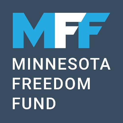 Thumbnail of charity 'Minnesota Freedom Fund'
