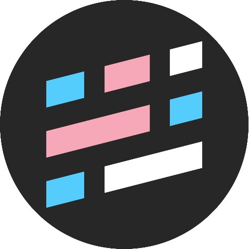 Thumbnail of charity 'American Trans Resource Hub'