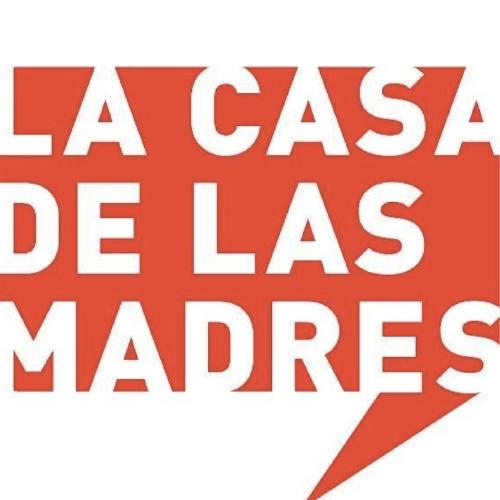 Picture of charity 'La Casa de las Madres'