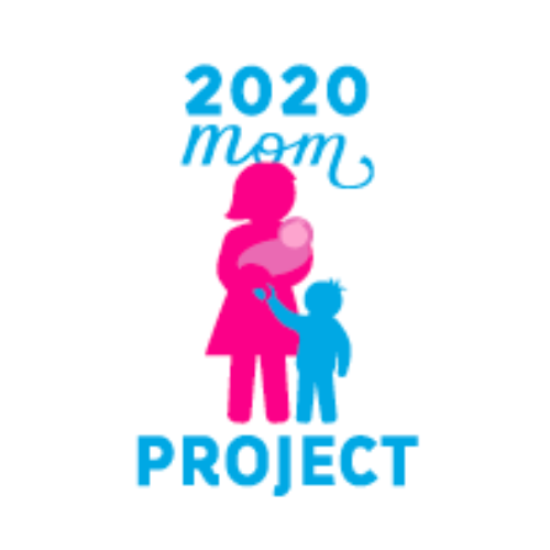 Picture of charity '2020 Mom'