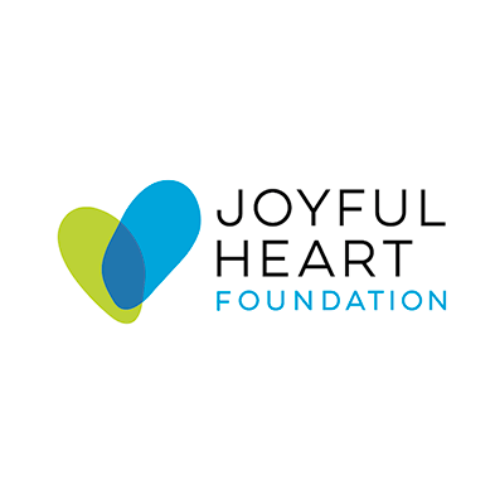 Picture of charity 'Joyful Heart Foundation'