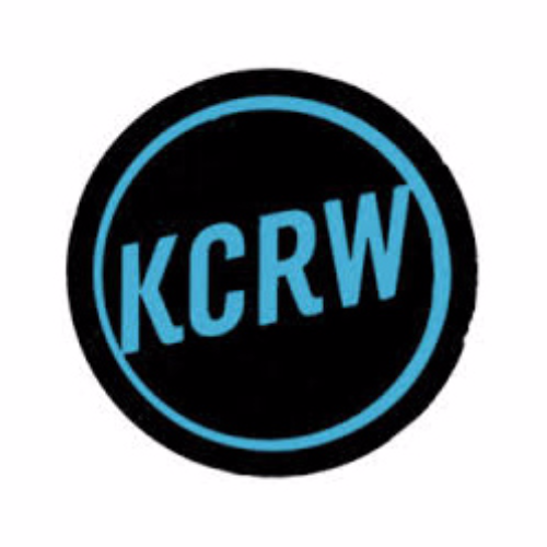 Picture of charity 'KCRW'