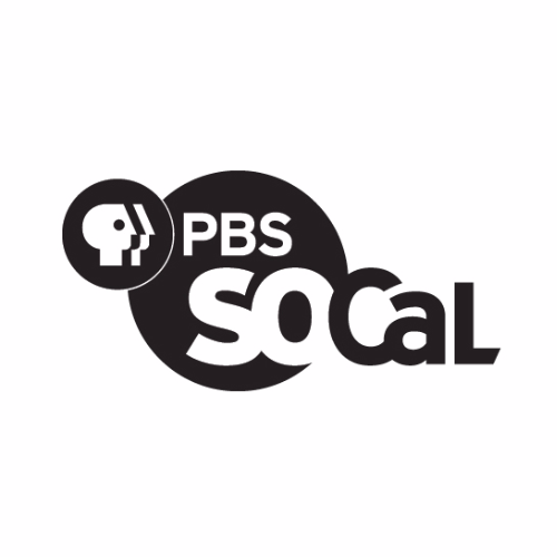 Picture of charity 'PBS Socal'