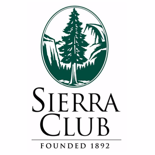 Picture of charity 'Sierra Club Foundation'
