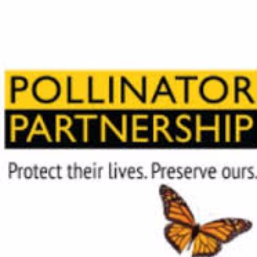 Picture of charity 'Pollinator Partnership'