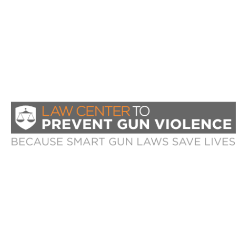 Picture of charity 'Law Center to Prevent Gun Violence'
