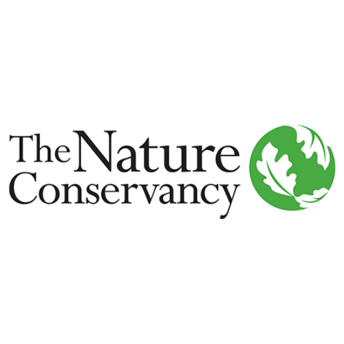 Picture of charity 'The Nature Conservancy'