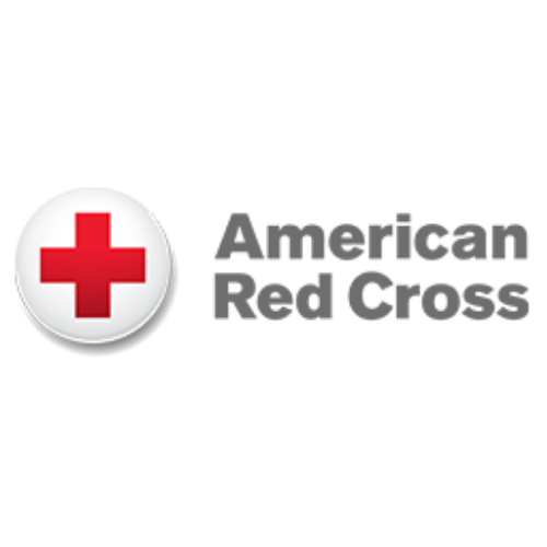 Thumbnail of charity 'American Red Cross'