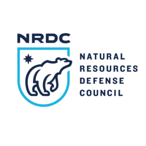 Picture of charity 'Natural Resources Defense Council'