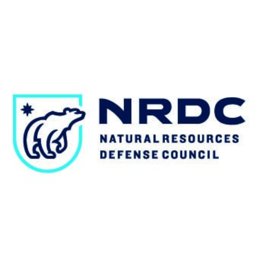 Picture of charity 'NRDC (National Resources Defense Council)'