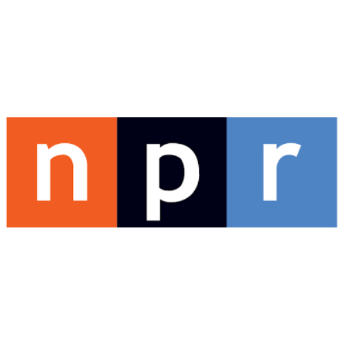 Picture of charity 'NPR'