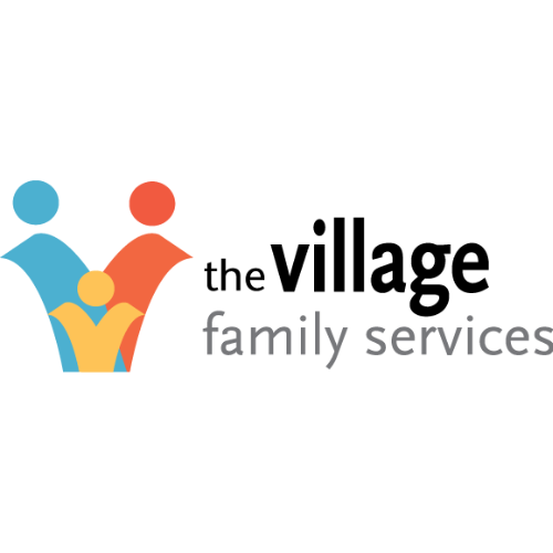 Picture of charity 'The Village Family Services'
