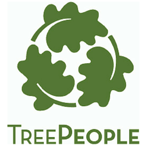 Picture of charity 'Tree People'
