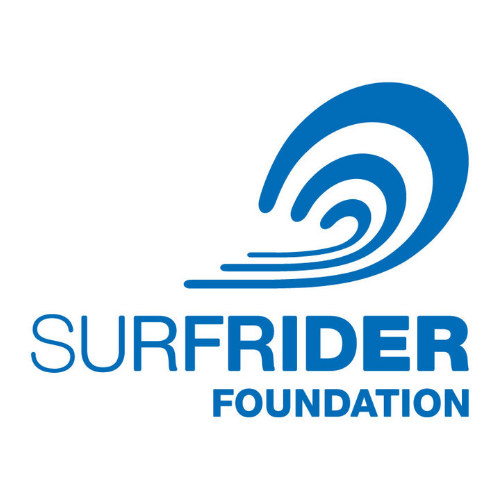 Picture of charity 'Surfrider Foundation'