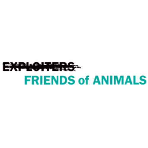 Picture of charity 'Friends of Animals'