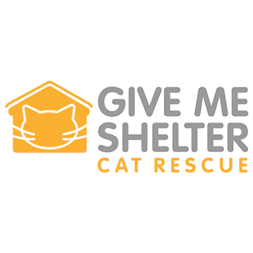 Picture of charity 'Give Me Shelter Cat Rescue'