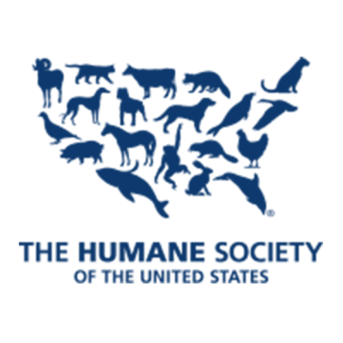 Picture of charity 'Humane Society of the United States'