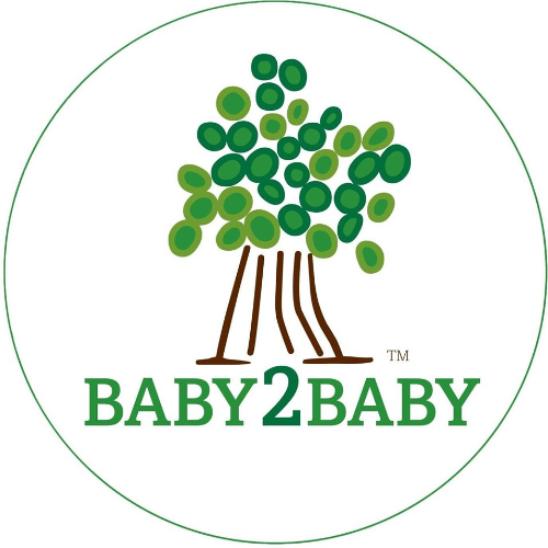 Picture of charity 'Baby2Baby'