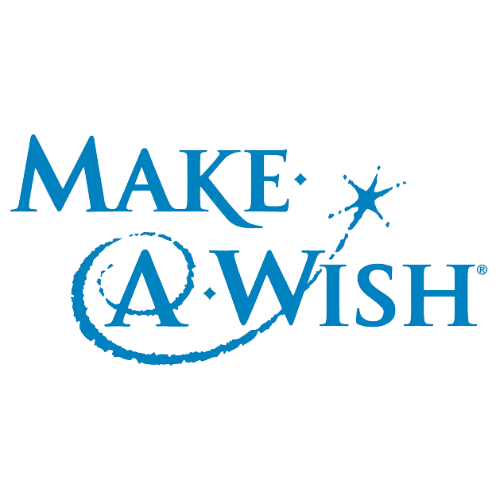 Picture of charity 'Make-A-Wish Foundation'