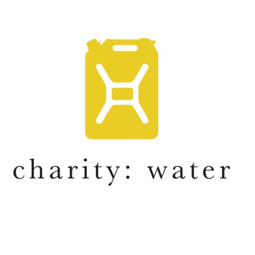 Picture of charity 'Charity Water'