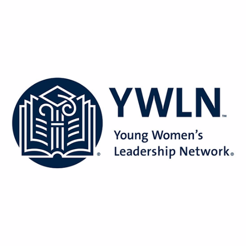 Picture of charity 'Young Women's Leadership Network'