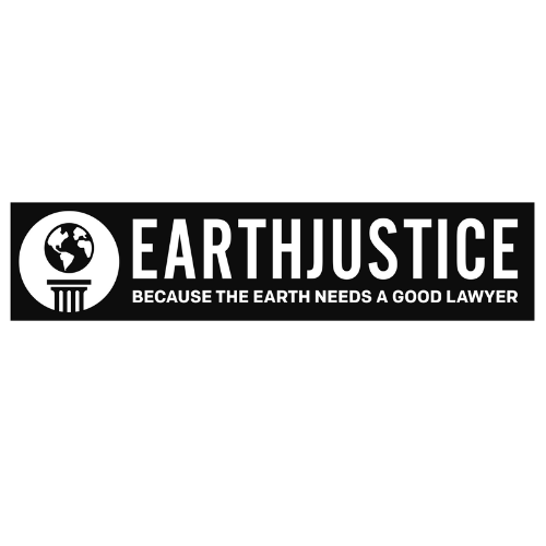 Picture of charity 'EarthJustice'