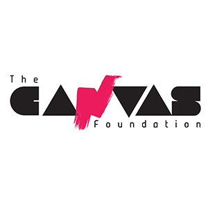 Charity 'Canvas Foundation' picture